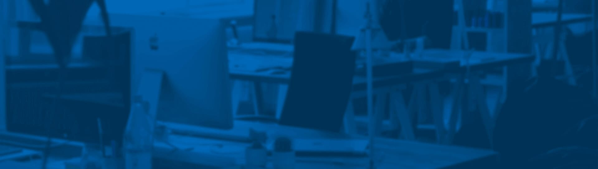 picture failed