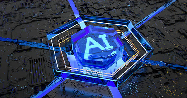 picture about_intro3.jpg