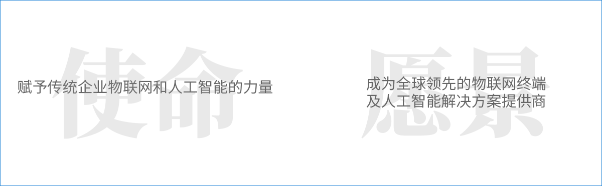 about_ms1.png
